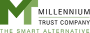 Millennium Trust Company - The Smart Alternative