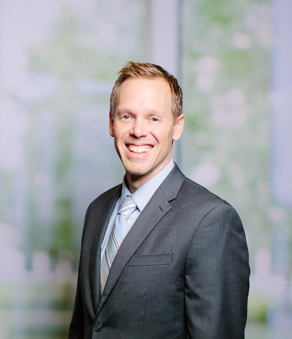 Jeremy Christensen