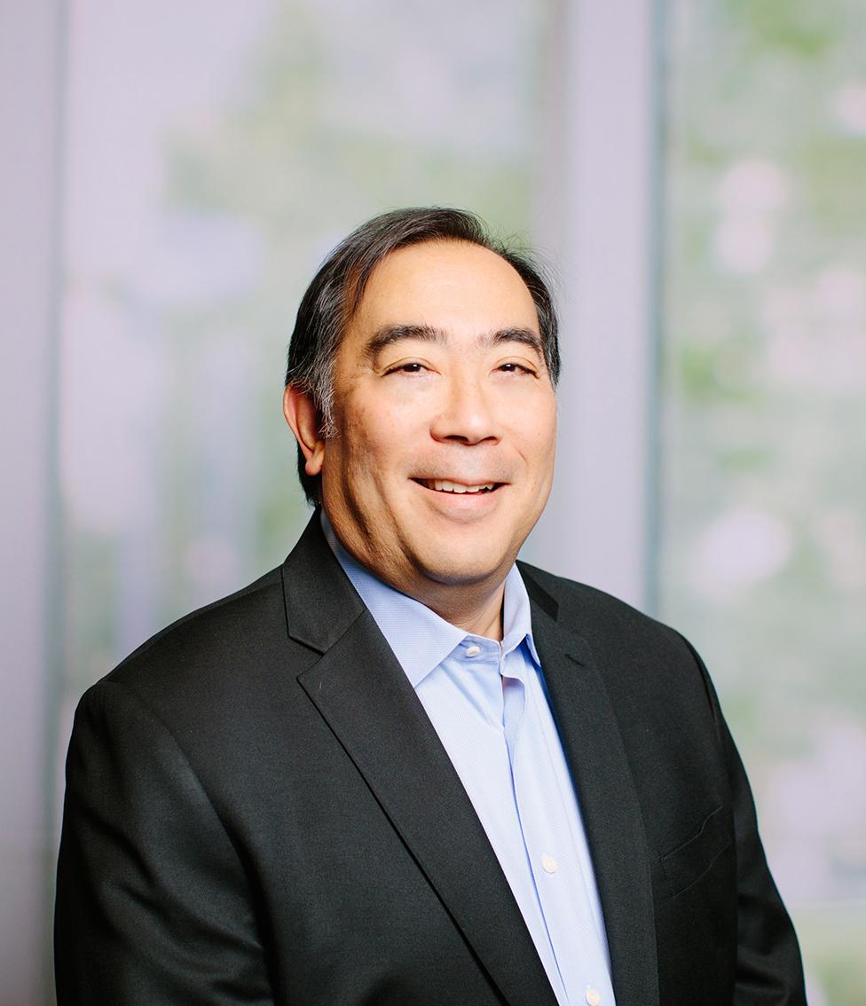 Bob Kunimura
