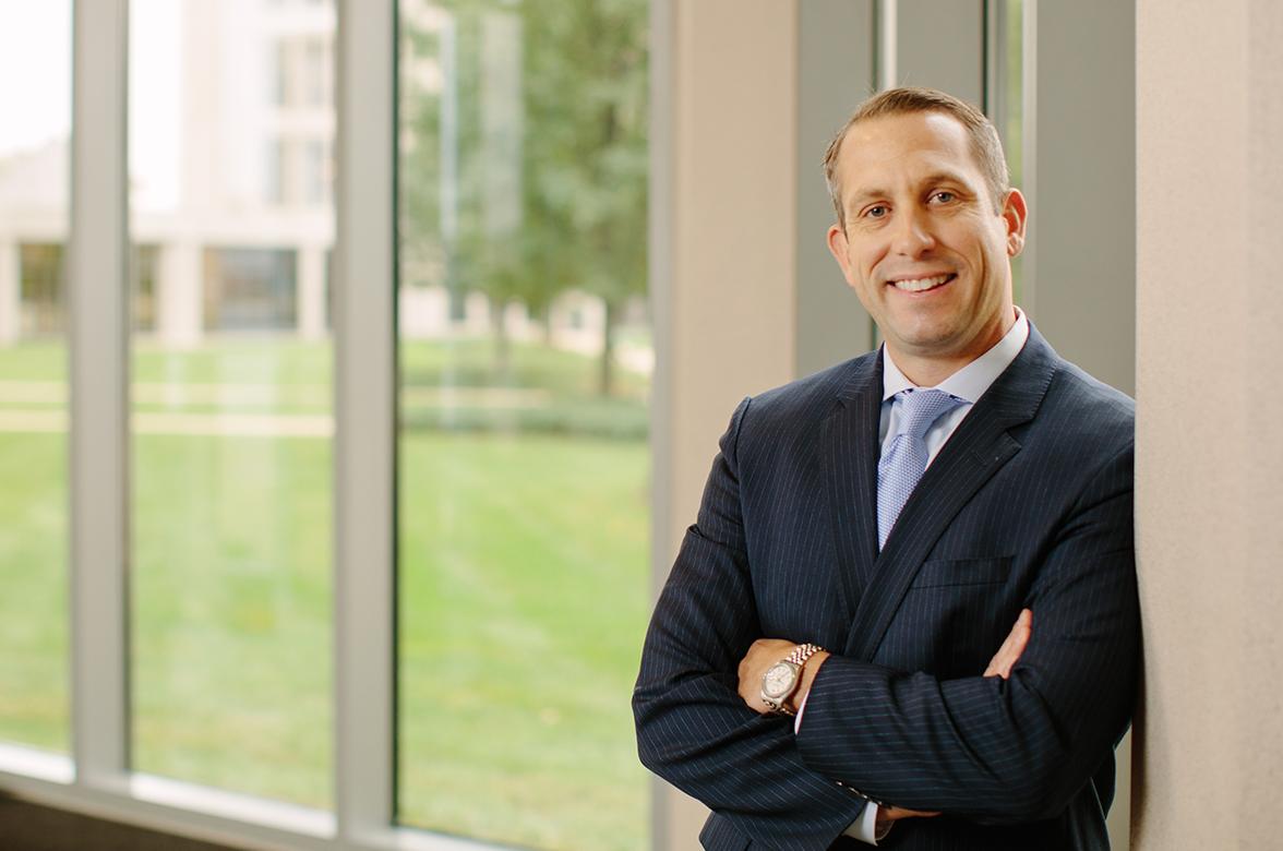 Tom Kurinsky