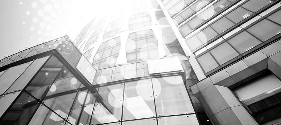 Buildings in opportunity zone