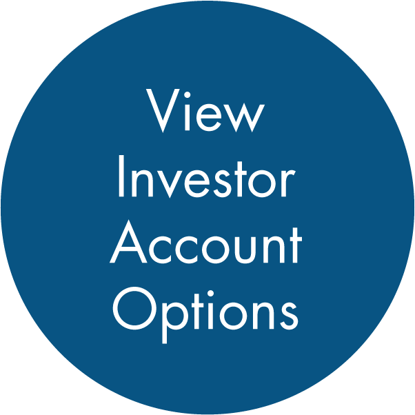 View Investor Account Options