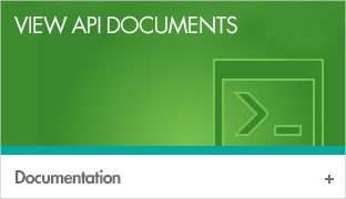 View API Documents