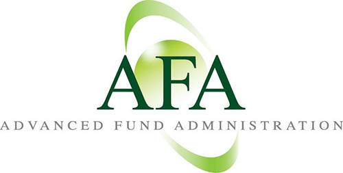Advanced Fund Administration Logo