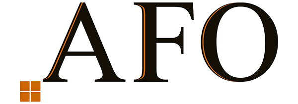 Archway Finance and Operations Logo