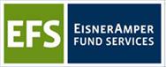 EisnerAmper Fund Services, LLC Logo