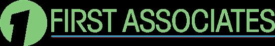First Associates Loan Servicing Logo