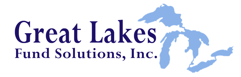 Great Lakes Fund Solutions, Inc. Logo