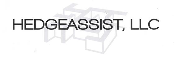 HedgeAssist, LLC Logo