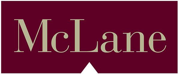 McLane Law Firm Logo
