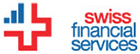 Swiss Financial Services, Inc. Logo