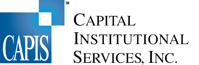 Capital Institutional Services, Inc.